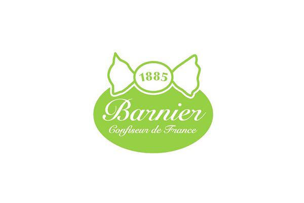 barnier-confiserie-de-france