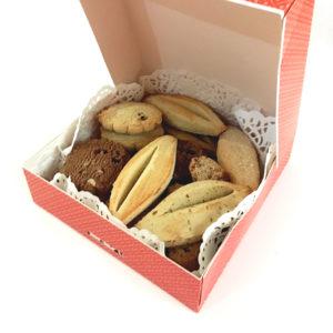 biscuits-navettes-sablés-croquants