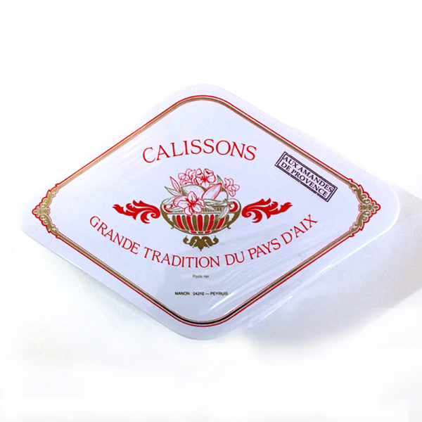 calissons-confiserie-manon