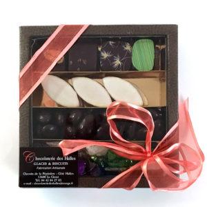 coffret-chocolats-douceurs