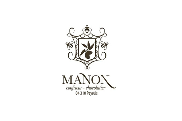 manon-confiseur et chocolatier