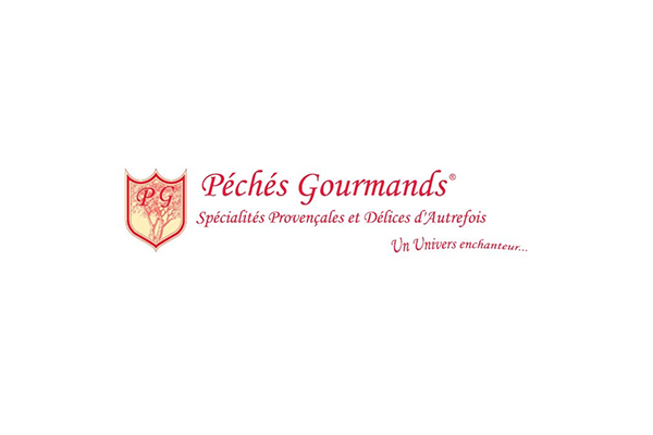 peches-gourmands biscuits