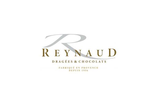 reynaud dragées et chocolats